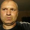 Mihailo Sen, 47, Ужгород