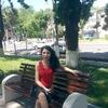 Lily, 35, г.Ташкент