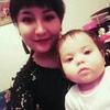 Лилиана, 20, г.Первоуральск