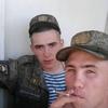 Владислав, 22, г.Комсомольск-на-Амуре