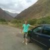 Музафар, 20, г.Бишкек