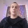 Виталя, 24, г.Рубцовск