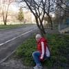 екатерина, 36, г.Северодонецк