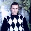 Юрий, 45, г.Экибастуз