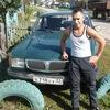 Владимир, 23, г.Карачев