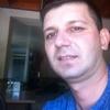 АРТУРЧИК, 31, г.Байконур