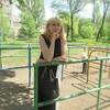 ЮЛИЯ, 36, г.Краматорск