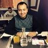 Денис, 36, г.Ивантеевка
