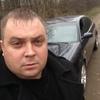 ваня, 28, г.Жирятино