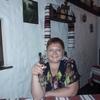 Марина, 35, Костянтинівка