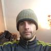 Толя, 28, г.Мукачево