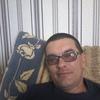 Дмитрий, 37, г.Коммунар