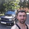Vardan, 28, г.Ереван