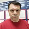 Вячеслав, 47, г.Новороссийск