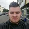 Олександр, 21, Луцьк