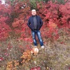 Сергей, 42, г.Тирасполь
