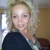 oksana, 42, г.Лондон
