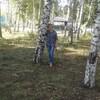Аня, 56, г.Рудный