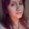 Ария, 26, г.Кременчуг