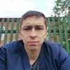 Михаил, 22, г.Уфа