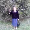 наталиi, 66, г.Новокузнецк