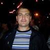 sergei, 36, г.Грибановский