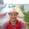 Дмитрий Кустов, 38, г.Пангоды