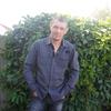 сергей, 40, г.Липецк