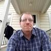 Steve, 45, г.Ошкош