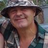 Виталий, 66, г.Мурманск