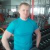 Роман, 36, Хмельницький