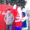 Мавлут, 54, г.Астрахань