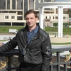 Олег, 44, г.Данков