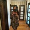 Анастасия, 27, г.Лида