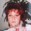 Ирина, 57, г.Москва