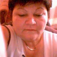 Лика, 55 лет, Рыбы, Москва