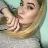 Настенька, 21, г.Адлер
