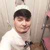 shaxboz, 25, г.Немчиновка