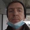 Юрий, 47, г.Россошь