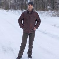 Юрий, 57 лет, Рыбы, Бавлы