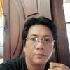 mungky, 42, г.Джакарта