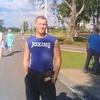 Артем, 43, г.Котлас