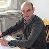 ДМИТРИЙ, 45, г.Борисов