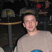Олег 39 Чернигов