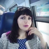 Elena, 37 лет, Близнецы, Новосибирск