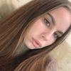 Настя, 18, г.Самара