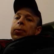 Александр 40 лет (Рыбы) Бийск