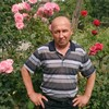 sergey, 49, Raychikhinsk