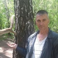 Валерий, 52 года, Козерог, Челябинск