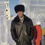 Анатолий 60 Ангарск